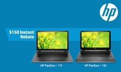 Save $150 instantly* when you shop the HP Corporate Employee Perks Program through your Abenity Discount Program! http://discounts.abenity.com/perks/offer/1:40780