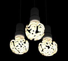 lampe-cerveau-nuit