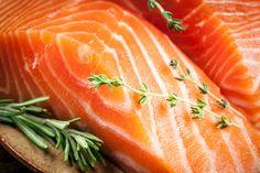 Alimentos que te ayudaran a la perdida de peso Ya sabes que un buen…