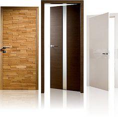 Innentüren, Schiebetüren und Glasschiebetüren   Rudda - Die Nr. 1 bei Türen und Parkett