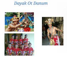 Mengenal 7 Rumpun Suku Dayak di Pulau Kalimantan Bikinis, Swimwear, Fashion, Bathing Suits, Moda, Swimsuits, Fashion Styles, Bikini, Bikini Tops
