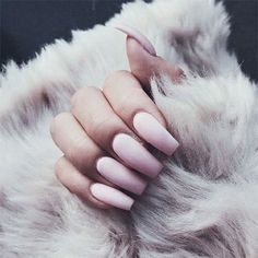 There are loads of Winter nail art designs ideas that are really appealing to eyes and simple to make but there is not anything wrong in doing or trying. Best Nail Art Designs, Winter Nail Designs, Christmas Nail Designs, Christmas Nail Art, Winter Nail Art, Winter Nails, Acrylic Nail Art, Acrylic Nail Designs, Stiletto Shaped Nails