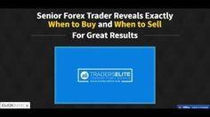Traders Elite  Premium Forex Signals [Tags: FOREX SIGNAL Elite Forex Premium Signals Traders]