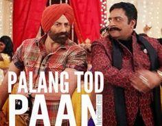 valentine day hindi songs