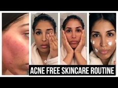 Herbal Facial Peel Off Mask For The Face | Skincare | Skinfiniti With Dr.Jaishree Sharad - YouTube