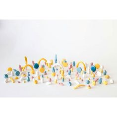Pedrusco City 2  #ceramic #handmade #artesania #pedruscojewelry #jewelry #colors #color #TagsPorMeGustas #colorful #red #blue #orange #yellow #green #indigo #violet #beautiful #rainbow @appslejandro #rainbowcolors #colour #instacolor #instagood #colorgram #colores #vibrant #multicolor #multicolored #instacolorful #colorworld #pedruscodesastres