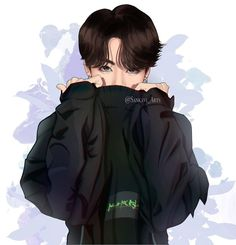 How Big Is Baby, Bts Pictures, Picture Video, Fan Art, Artist, Anime, Videos, Drawings, Artists