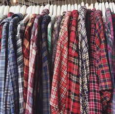 Soft Warm Unisex Winter Mystery Flannel Shirts, All Colors, Styles & Sizes! Flannel Outfits, Cute Outfits, Flannel Shirts, 90s Fashion, Love Fashion, Autumn Fashion, Fashion Women, Oversized Flannel, Look Cool