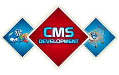 One must understand that it is quite difficult to manage and retain one's business image online in a cut-throat competition. With the proper software application and strategies by CMS development UK, it is possible to maintain the brand image. CMS development being open source, allows anyone to modify it and customize websites in different ways using it.