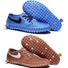 Nike Air Max 2017 Men's Running Shoe. Nike.com