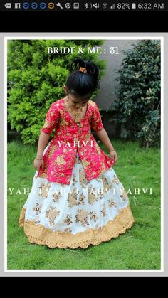 How to purchase dress Kids Dress Wear, Kids Gown, Little Girl Dresses, Baby Dress, Girls Dresses, Kids Indian Wear, Kids Ethnic Wear, Kids Party Wear, Kids Blouse Designs