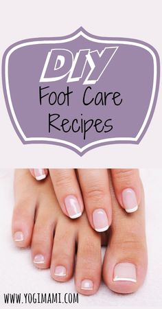 DIY foot care recipes for soft, beautiful feet. Perfect for summer. DIY foot care recipes for soft, beautiful feet. Perfect for summer. Diy Beauty Secrets, Beauty Hacks, Victoria Moore, Coconut Oil For Skin, Natural Beauty Tips, Natural Hair, Feet Care, Beauty Routines, Nail Care