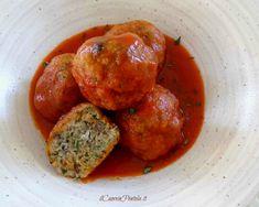 Frittata, Potatoes, Vegetables, Ethnic Recipes, Food, Buffet, Greek, Menu, Sicilian