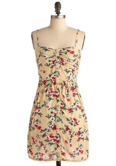"""Saw a dress like this on True Blood, wanted it. Saw this dress and thought """"It's so much like the one on trueblood, yay!"""". Read the drescription. It IS the dress from True Blood. Very happy me!"""