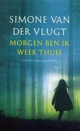 Morgen ben ik weer thuis http://www.bruna.nl/boeken/morgen-ben-ik-weer-thuis-9789041424143