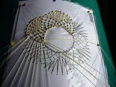 Russian Crochet, Irish Crochet, Crochet Lace, Lace Saree, Bobbin Lace Patterns, Lacemaking, Needle Lace, Beaded Embroidery, Tatting