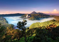 25 Photos That Will Make You Want To Visit Indonesia