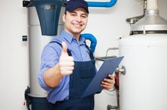 SPS Plumbers is a specialist plumbing company that installs, repairs or replaces hot water systems. Our knowledge of every hot water brand allows us to ensure satisfaction. Call our hot water expert team on 02 9002 7332 today. Water Branding, Plumbing Emergency, Sump Pump, Relief Valve, Water Heating, Water Systems, Heating Systems, Hvac Contractors, Residential Plumbing