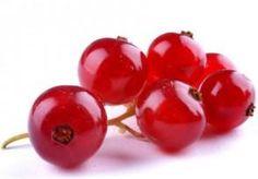 #Grosellas Composición por 100 gramos de porción comestible Energía (Kcal) 24 Proteínas (g) 1,1 Glúcidos totales (g) 5 Azúcares (g) 5 Lípidos totales (g) 0 Saturadas (g) 0 Fibra (g) 8,2 Sodio (mg) 3 Colesterol total (mg) 0 Vitaminas: vitaminas A, B9, C y carotenoides Minerales: Potasio, calcio y fósforo Información obtenida de: Tablas de composición de alimentos del CESNID