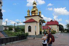 IMG_8222-Excursant-2016-800x534 Веломаршрути Прикарпаття: Розлуч – Старий Самбір (фото)
