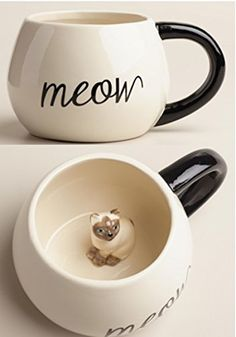 Surprise Cat Coffee Mug with Baby Cat Inside - 17 Oz Worl... https://smile.amazon.com/dp/B01BFI7GLQ/ref=cm_sw_r_pi_dp_x_ot1oybTW1CZKY