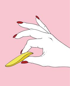 Hand Wallpaper, Overlays Tumblr, Moon Spells, Tumblr Drawings, Magic Hands, Pastel Grunge, Hand Art, Red Nails, Pink Aesthetic