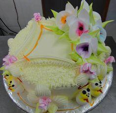 https://www.facebook.com/pages/Обожавам-Сладолед-и-Чоколадо/247887148623606?sk=photos_stream&tab=photos_stream