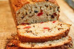 Sweetbread #food #recipe #island #summer #Trinidad #Tobago