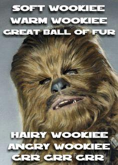 11 Best Star wars images | Star wars cake, Star wars party