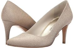 Stuart Weitzman Bridal & Evening Collection Tessa