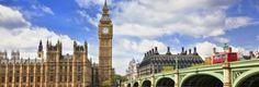 Booking.com: 270.274 hotels wereldwijd. Reserveer nu uw hotel!