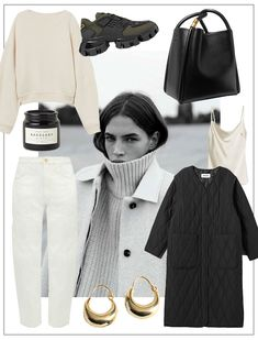 French Fashion Tips .French Fashion Tips Outfits Otoño, Fall Fashion Outfits, Womens Fashion, Fashion Tips, Fashion Trends, Hijab Fashion, Spring Outfits, How To Have Style, My Style