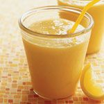 Healthy Smoothie recipes from Cooking Light
