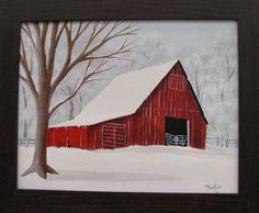 Painting Classes with Pam Miller