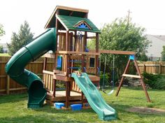 Durable and Safety Little Tikes Swing Set - http://www.arizonafallfrenzy.com/durable-and-safety-little-tikes-swing-set/ : #HomeFurniture Little tikes swing set - I have good memories of playing on outdoor swing sets children. I loved big swings that allowed me to swing high as I felt wind rushing against my face. Swings were highest in demand for all playground of my elementary school. Outdoor swing sets in your backyard or a...