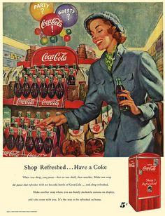 Triangular Packs 1949