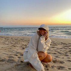 3 day weekend mood #BEACHBABE Weekender, Beach Babe, Nasty Gal, Rain Jacket, Windbreaker, Summer Outfits, Raincoat, Cover Up, Instagram