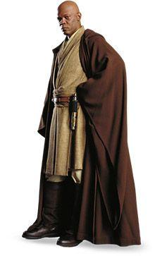 Would've chose this costume for superhero Star Wars Film, Star Wars Jedi, Star Trek, Jedi Cosplay, Jedi Costume, Star Wars Characters, Star Wars Episodes, Stargate, Disfraz Star Wars