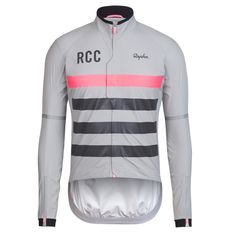 Shop the World's Finest Cycling Clothing and Accessories Bike Wear, Cycling Wear, Cycling Jerseys, Cycling Bikes, Cycling Outfit, Cycling Clothing, Rapha Cycling, Road Cycling, Rapha Cycle Club