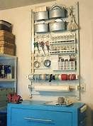 Old Crib Ideas - Bing Images