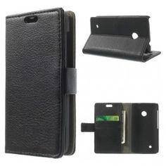 Lumia 530 musta puhelinlompakko Wallet, Handmade Purses, Purses, Diy Wallet, Purse