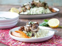 The 20 Best Ketogenic Slow-Cooker Recipes Ever - PureWow