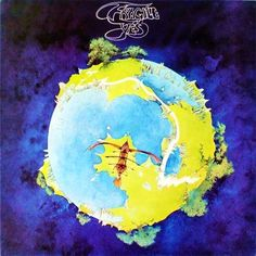 Yes: Fragile Album Cover Parodies. A list of all the groups that have released album covers that look like the Yes Fragile album. Yes Album Covers, Classic Album Covers, Music Album Covers, Music Albums, Music Music, Cover Art, Lp Cover, Progressive Rock, Pink Floyd