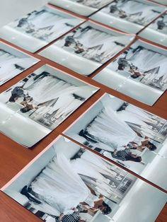 ⚡️Vuoi Scoprire CHI SIAMO e COSA FACCIAMO.  Puoi leggere una prima parte sul nostro sitoblog QUI: www.amatelier.com/blog/chi-siamo/
