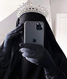 Arab Girls Hijab, Muslim Girls, Niqab Fashion, Muslim Fashion, Hijabi Girl, Girl Hijab, Couple Goals Teenagers Pictures, Muslim Images, Muslim Couple Photography