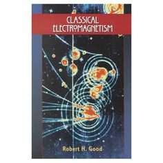 Introduction to Quantum Mechanics 2nd (second) edition ...