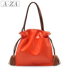 A-ZA institute wind tassels  $44.00