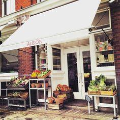 The Hoxton, Amsterdam | Dutch Hotel | HoxtonHotels
