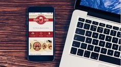 Hopfen, Malz und Leidenschaft: Der Special Interest Craft Beer Blog der Krones AG - http://lingner.com/projekte-uebersicht/krones-launcht-craft-beer-blog/