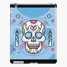 Promote | Redbubble Skull Design, Phone Cases, Accessories, Phone Case, Jewelry Accessories